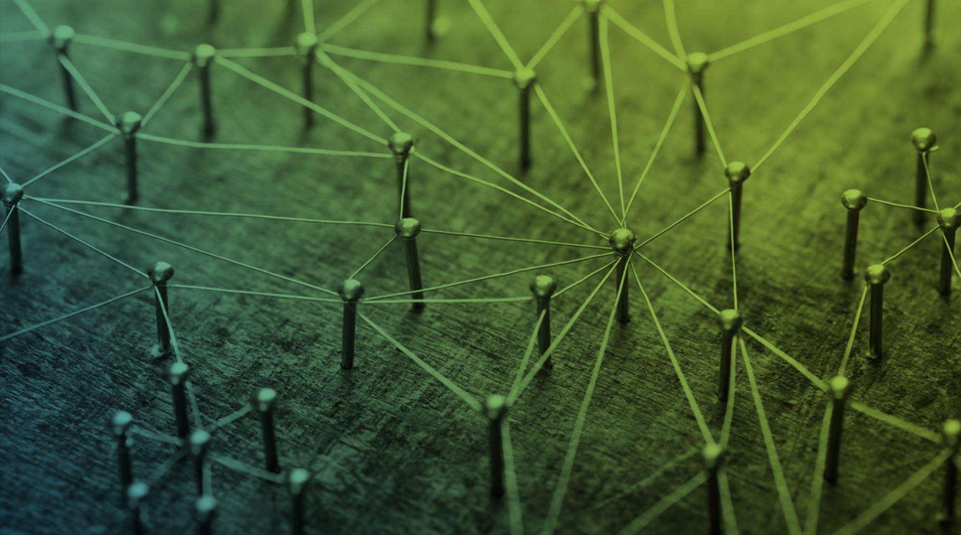 Free Radical Network debate ccg
